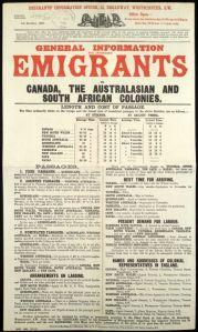 Canada emigration L_tcm4-563947
